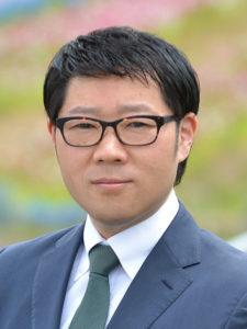 モバイルコンサルの松田です